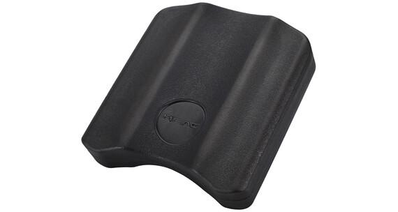 Head Pull Kickboard black
